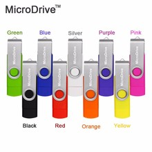 8GB 16GB 32GB 64GB Smart phone USB Flash drive OTG USB Flash Drive
