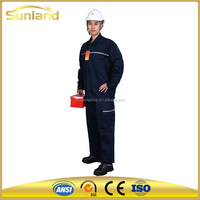 Anti static coats and trousers in UK market antistatic clothing