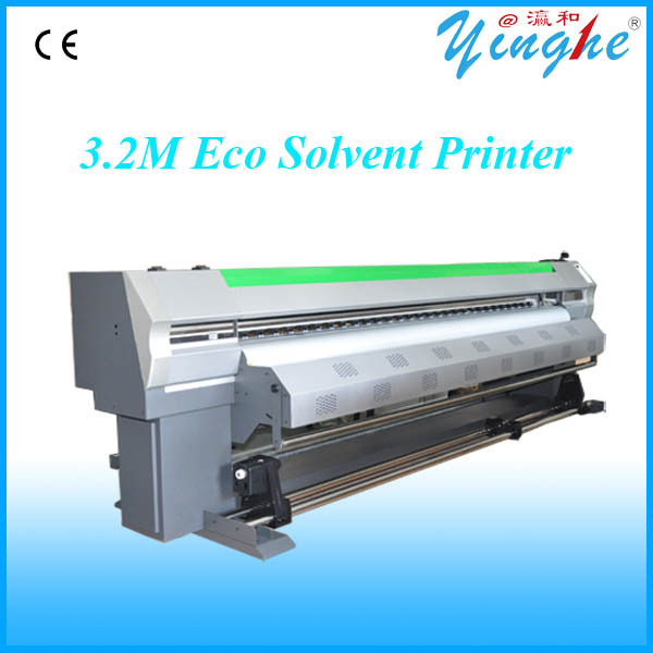 direct sublimation taime t5 printer