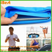 iBest Sports Armband mobile phone case for iphone 6, for iphone 6s cases universal phone case