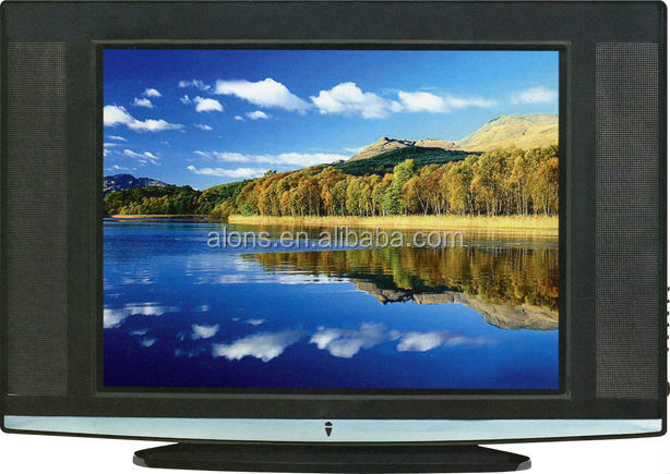 NF/ PF in 21inch Crt Color TV / wholesale