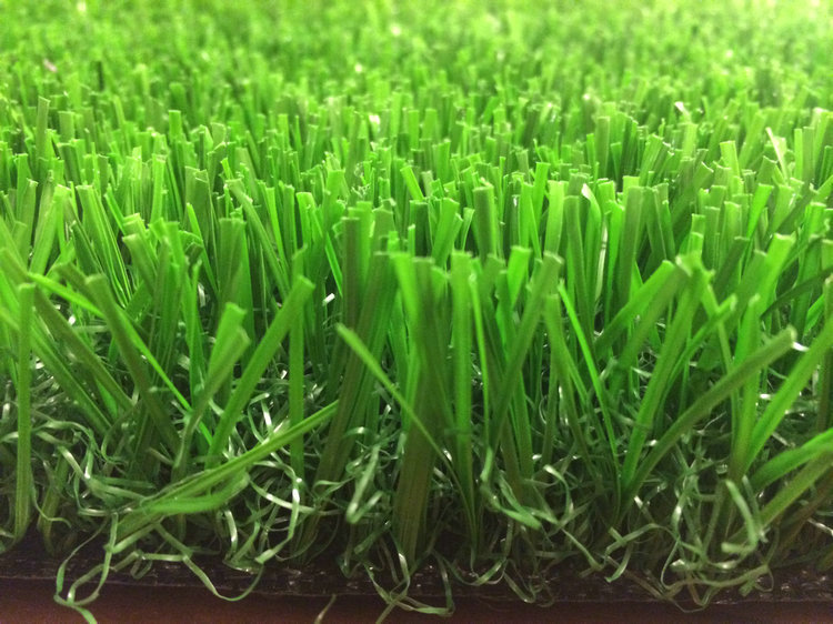 New products 2017 innovative product artificial turf for tennis court