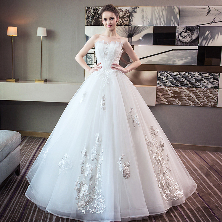 Wholesale turkish wedding gowns - Online Buy Best turkish wedding ...