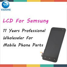 For Samsung Galaxy Nexus i9250 LCD With Digitizer Touch Screen, LCD Screen Display For Samsung i9250 LCD Replacement
