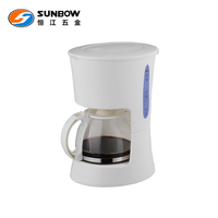 New Product Durable 550W Electrical Expresso