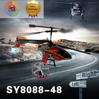 China price and new design nitro rc helicopters for sale