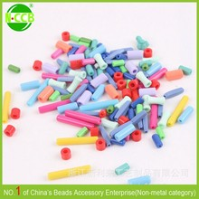 China all kinds of surplus alibaba mixed diy jewelry stock