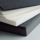 High Density Foam Cut to Size Closed-cell Structure Polyethylene Foam