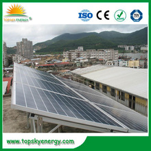 China solar product manufacturer low price solar panels photovoltaic module
