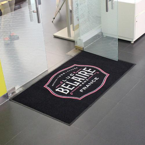Customized Refrigerator Floor Mat Made in China