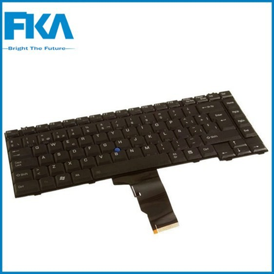 High Quality for Toshiba Satellite A300 A000040150 US Layout Keyboard
