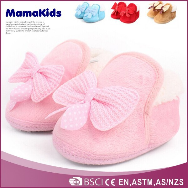 2014 beautiful design china supplier cheap fancy wholesale name brand kids shoes