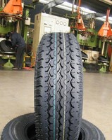 car tire tire for passenger cars