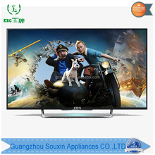 15 17 19 22 24 32 42 50 55 65 70 75 80 100 110 120 inch 4k LED OLED TV smart 4k ultra hd , cureved tv