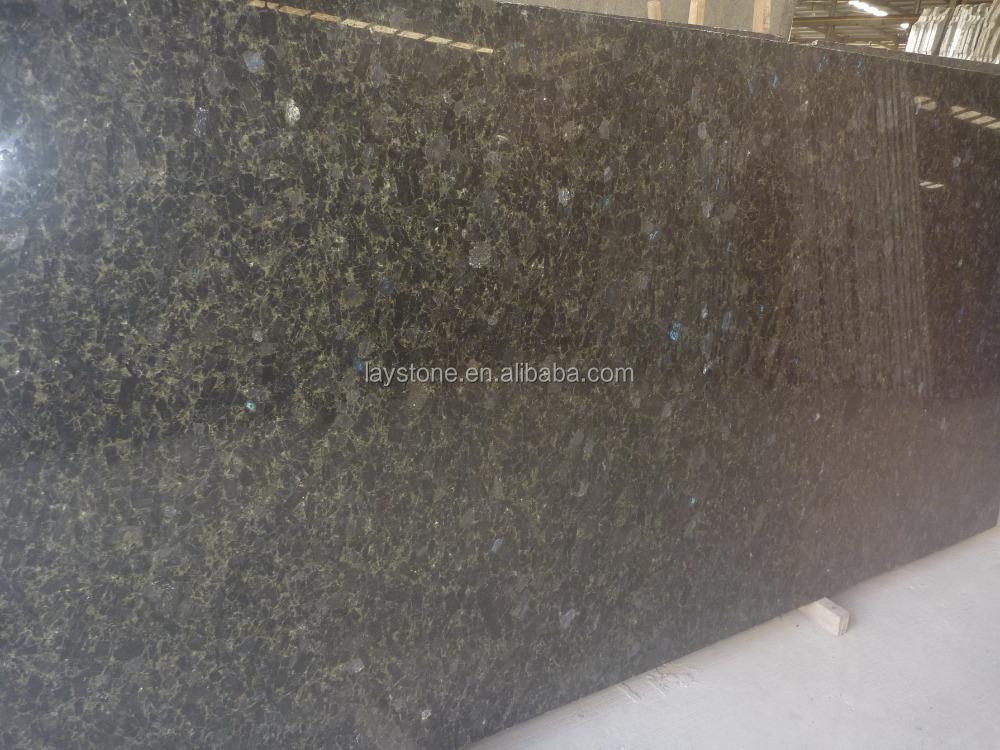 chino granito diamante negro granito identificaci n del