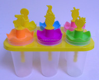 Factory Direct Sales Quality Assurance Injection plastic ice cream container mould