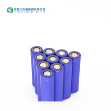 Reliable producer lithium 3.7v 3300mah li-ion batteries on aircraft