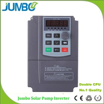 DC AC Inverter with LCD display solar power inverter shenzhen