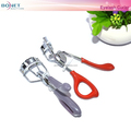 BEC0073 Magic Premium High Quality Eyelash Curler With TPR Handle