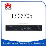 Quidway Secuity Equipment USG6305 Hardware Firewall