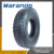 high quality 11R22.5 11R24.5 315/80R22.5 truck tyre