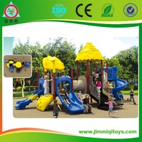 JMQ-P009A children playground equipment,the names of playground equipment