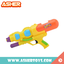 outdoor shooting long summer toys air pressure new toy gun water bullet for kids
