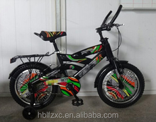 Japen used bicycle BMX bikes
