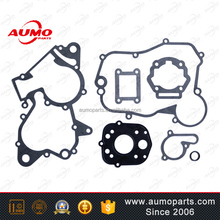 Wholesale motorcycle parts complete engine gaskets set for sale