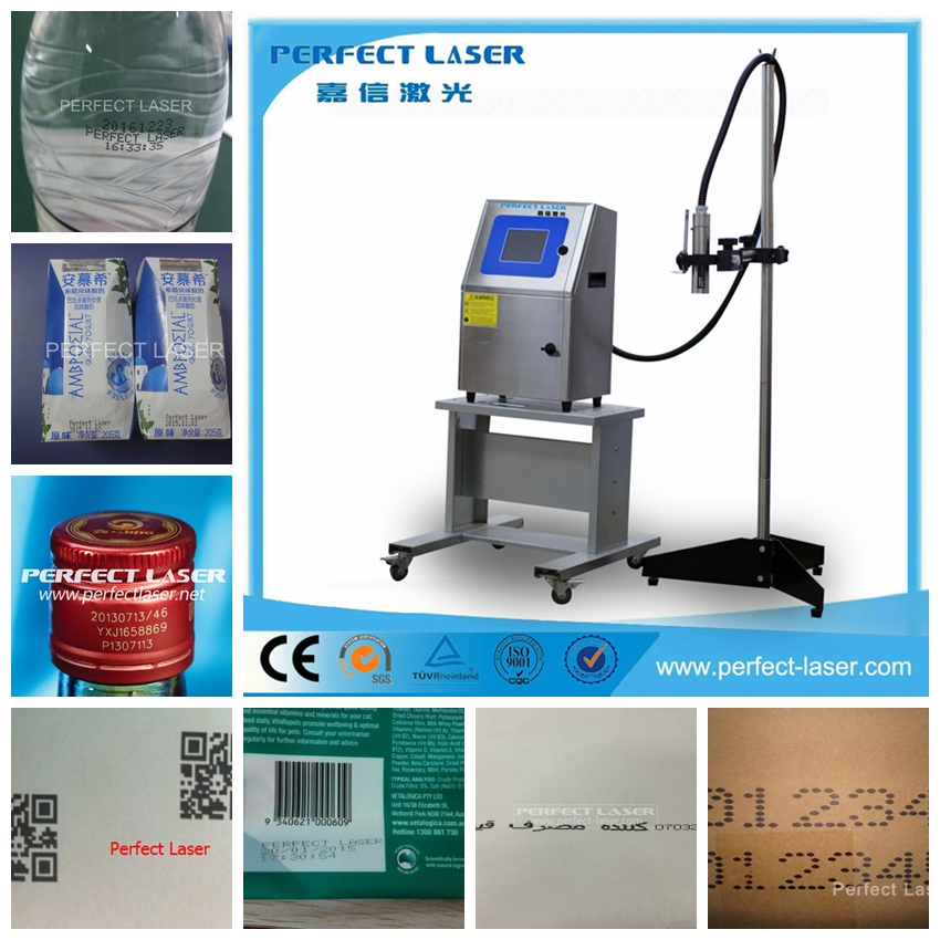 3d DIY wall inkjet printer direct to wall printing machine match production line