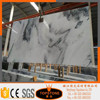 Grade A marble tile, marble stone, good finished marble slabs price