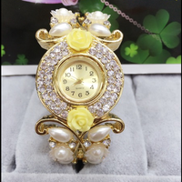 Bracelets Watch Women Accessory Bangles Watch