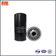 Fuel Filter/Oil fiter with High Performance 3308638,65.12503-5011B