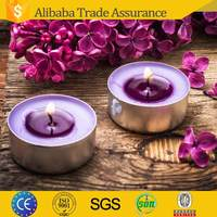square tealight candles companies direct supply tea light candle