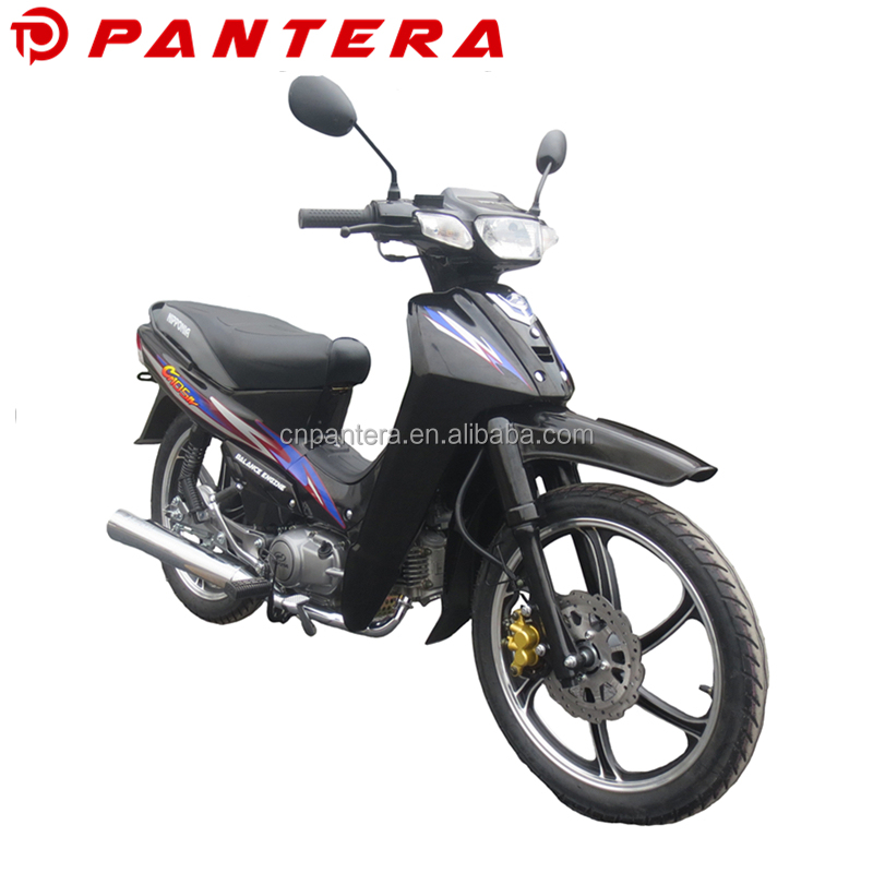 Cheap Wave Cub 110cc Motos Used Motorcycle Chinese Motorbike For Sale