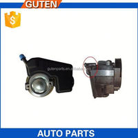 China supplier 6Q0423156Q for VW POLO 6Q0 423 156 Q electric Power Steering pump