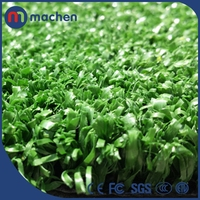 Hot Sale Weather-Proof Artificial Turf Infill
