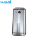 Original New Battery Door Back Cover for HTC One Mini 2 M8 Mini
