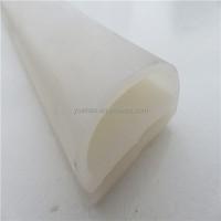 price of silicone rubber,transparent silicone rubber sheet,silicone rubber