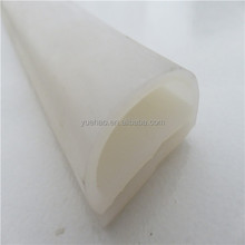 price of silicone rubber,transparent silicone rubber sheet,silicone rubber