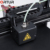 Ortur4 Semi Assembly Metal Frame 3D Printer 0.4MM Extruder Dia 3D Printing Size 260*310*305MM 3d Printer With 16GB SD Card