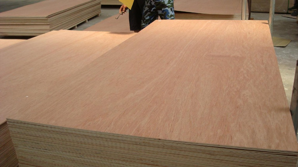 Exterior Plywood 6mm ~ Low price plywood for construction buy