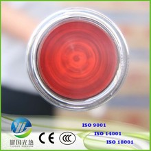 Vacuum Glass Tubes For Solar Water Heater High Quality Soalr Water Heater Spare Parts