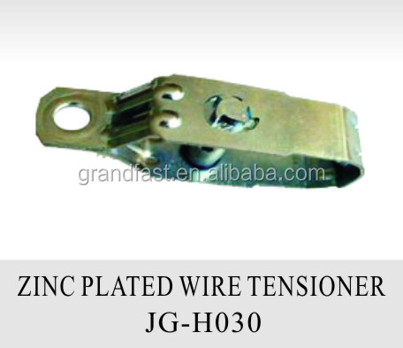 high quality wire stretcher , wire tensions with free sample