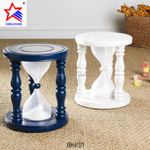 Small Manufacturing Ideas Furniture Child 5 30 min Wooden Hourglass Stool