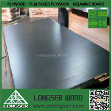 export myanmar film faced plywood