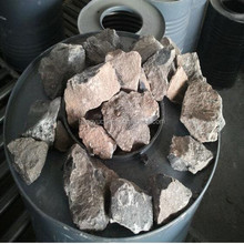 Factory FOB price Calcium Carbide 25-50mm 295L/KG for welding gas