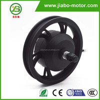 "JB-92/12"" bldc wheel hub motor for bicycle / electric bike motor"