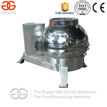 High Quality Sheep Tripe Washing Machine/Stomach Washing Machine