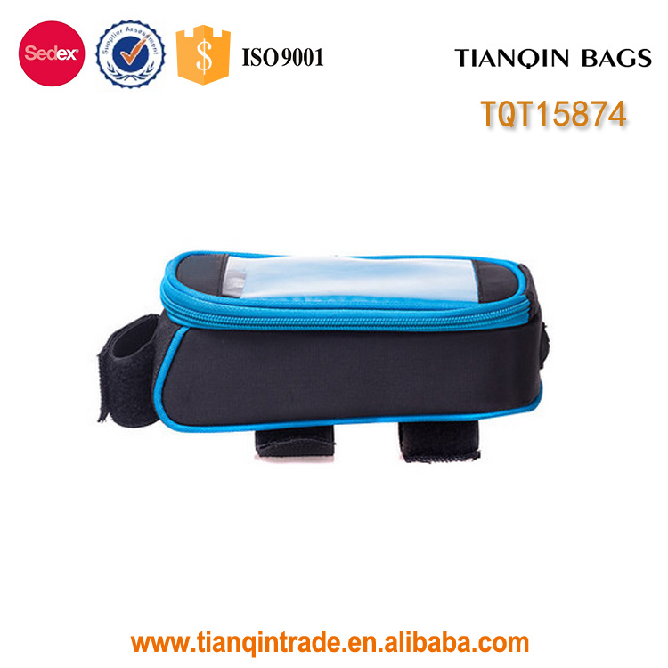 wholesale customized bike travel bag with high quality
